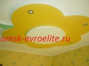 ремонт евроремонт квартир в омске