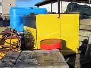 Парогенератор steamrator mhc 700 n,  2013 г,  360 м/ч