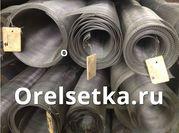 Сетка тканая латунная полутомпаковая ГОСТ 6613-86