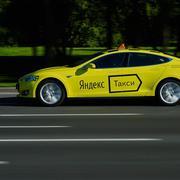 Подключение к Яндекс Болт Гетт