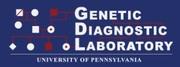 Genetic Diagnostic Laboratory1 приглашаем к сотрудничеству граждан.